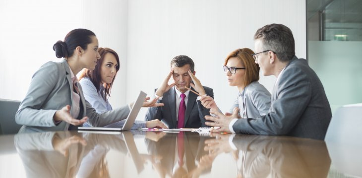 How to choose a cofounder wisely proactcommunications.com
