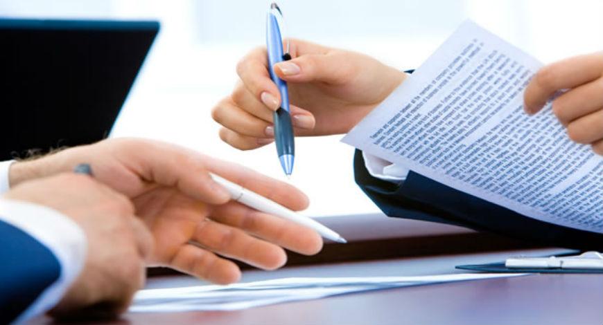 http://proactcommunications.com/ digital pr for finance and technology firms