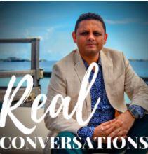 Real Conversations_Ritu